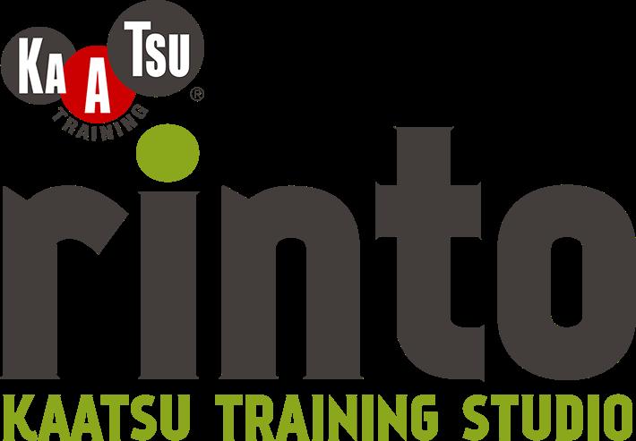 rinto 加圧トレーニングスタジオ
